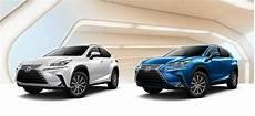 lexus nx 2020 hybrid 2020 lexus nx luxury crossover lexus