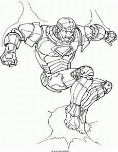 Malvorlagen Superhelden Quest Malvorlage Iron Malvorlagen 38