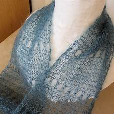 jeweledelegance time lace knitting easy pattern