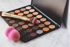 morphe the best cheap makeup palette