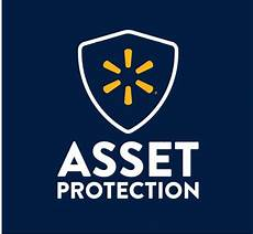 Walmart Asset Protection Walmart Asset Protection Discussion