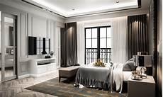 Beautiful Bedroom Beautiful Bedroom Design Ideas Homebyme