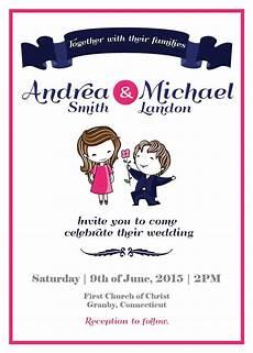 Free Electronic Invitation Electronic Wedding Invitation Templates Paperinvite