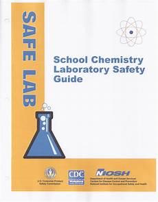 Chemistry Lab Safety Raymond Marc Zachry Justice For Raymond
