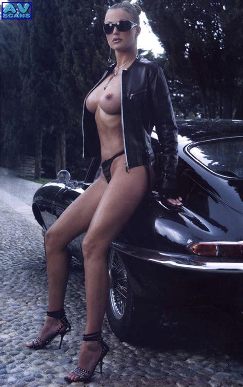 Www Ricambi Auto