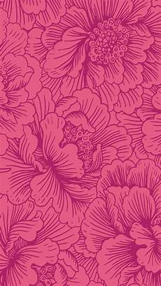 Iphone 6 Wallpaper Floral by Candyshell Inked Wallpapers For Iphone 6s And Iphone 6