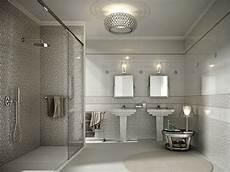 marche piastrelle bagno ceramiche sant agostino per l arredo bagno casa della