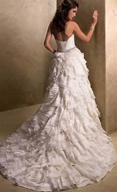 20 corset wedding dresses ideas wohh wedding
