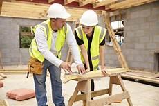 Jobs Builder Planit Job Profiles Joiner Or Carpenter Construction