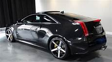 Cadillac Coupe 2020 by 2020 Cadillac Cts V Coupe Engine Price Specs Interior