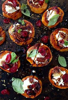 13 easy fall appetizers best recipes ideas for autumn