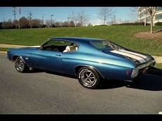 classic american muscle cars for sale in the usa lesbian classic american muscle cars for sale www carsbyjeff net