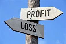 Profit And Guide To Understanding Your Profit Amp Loss Statement