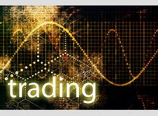 Stock Market And 3 Dimensional Analysis (Part 10)   Invest