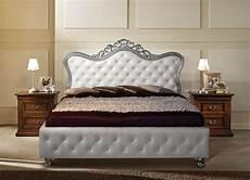 contenitori da letto letti imbottiti con contenitore beatrice