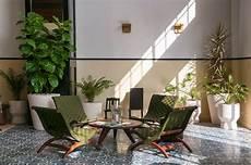 American Furniture Designs Panama The American Trade Hotel Panama American Trade Hotel