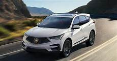 acura mdx new model 2020 2020 acura rdx hybrid redesign specs 2019 and 2020 new