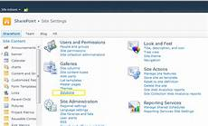Sharepoint Solution Gallery How To Deploy And Activate Sandboxed Solutions In