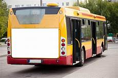 Transit Advertisement Tips To Infer When You Want Your Bus Advertising To Be A