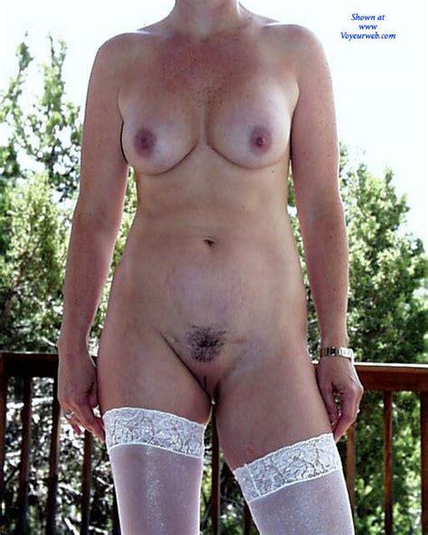 Naked Nymphs Forum