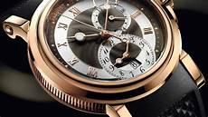 top ten high end luxury brands 2016