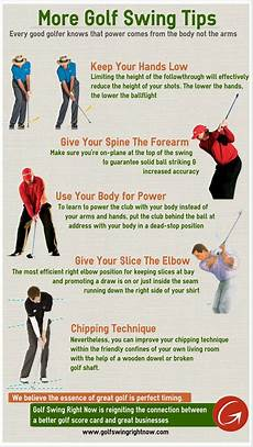 improve your golf swing improve your golf skills with more golf swing tips