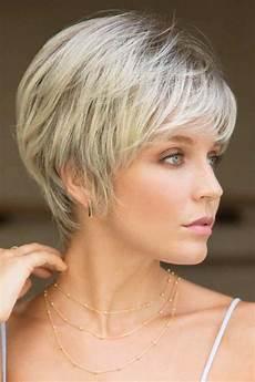 kurzhaarfrisuren frauen 35 easy hairstyle ideas for hair