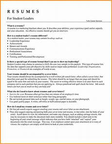 Cover Letter For Team Leader Position Examples 12 13 Cover Letter For Leadership Position Sample