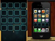 wallpaper app for iphone 40 creative iphone wallpapers to make your apps look