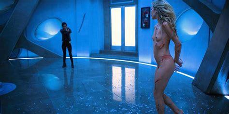 Ivana Fuckalot Naked Free