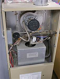 Furnace Starts Then Stops Fuse Hvac Amp Appliance Repair