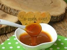 p 252 f noktaları ile tam kıvamında ev yapımı karamel sos