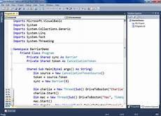 Visual Studio 2013 For Web Download Visual Studio 2013 Download