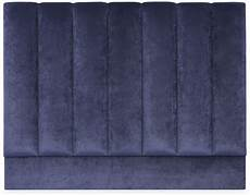 strauss small beds headboards the sofa