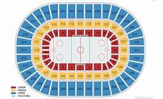 New York Islanders Coliseum Seating Chart Nassau Coliseum Seating Chart Hockey Awesome Home
