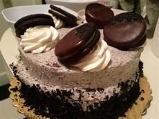 Whole Foods Birthday Cakes Whole Foods Vegan Cakes Are So Good Tofusenshi Com