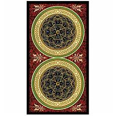 Brotherhood Of Light Egyptian Tarot Meanings Golden Botticelli Tarot Mystik Moon