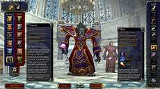 Wow Races And Classes Chart Best Race Class Combo In Wow Legion Youtube