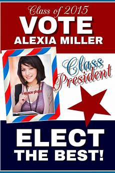 Campaign Poster Template Free Campaign Poster Templates Postermywall