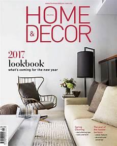 home decor magazine home decor malaysia magazine january 2017 gramedia digital