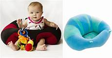 Baby Sofa Support Seat 3d Image by Learn To Sit Baby Sofa For Infants I Want That Momma