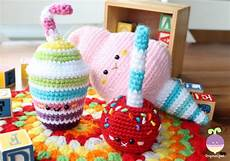 amigurumi food amigurumi food on etsy