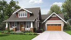 cottage house plan 22208 the davidson 2292 sqft 3 beds