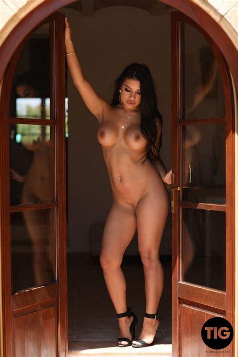 Nude Venessa Williams
