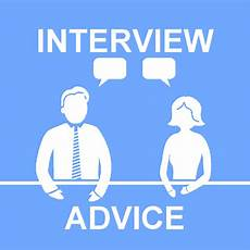 Advice For Interviews Free Training For Job Seekers Aaron Wallis Sales Recruitment