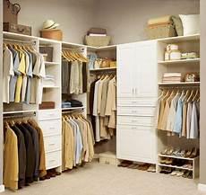 Closetmaid Design Software Lowes Closet Organizers Closet Organizers Closets