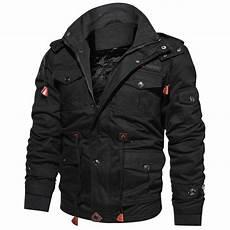mens coats winter sale disney sale winter jacket parkas thick warm casual