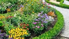 Free Gardening Plans 8 Ideas For Perennial Garden Plans Angie S List