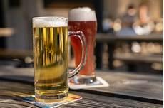 bicchieri da bar bicchieri da scegliere i bicchieri adatti alle