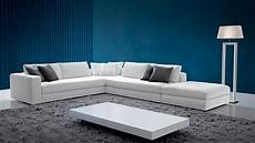divani bassi divano design minimal con piedini bassi